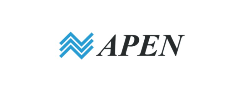 Apen-Association-logo-