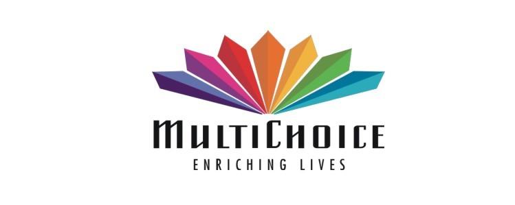 Multichoice-logo
