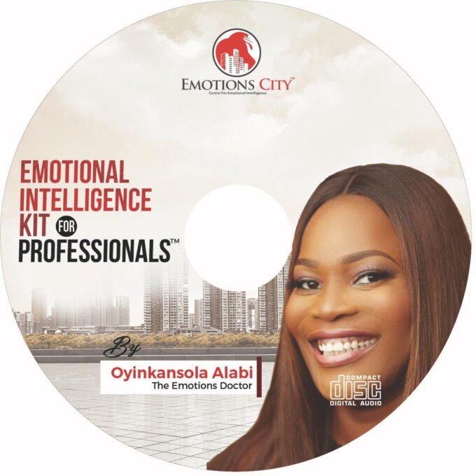 Emotional_Intelligence_Kit_for_Professionals_Emotions_City