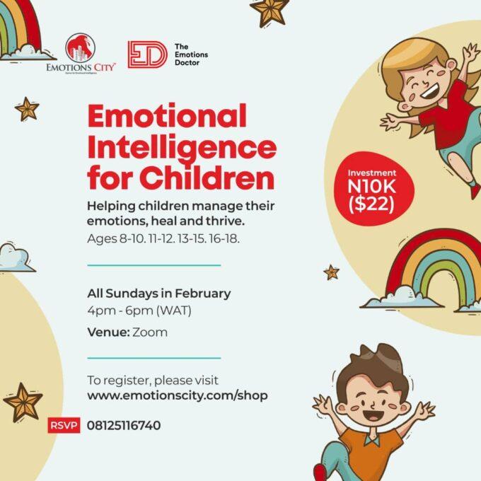 Emotional_Intelligence_for_Children_2021