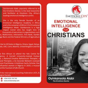 Emotional_Intelligence_for_Christians_Virtual_Trainings_2021